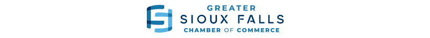 The Sioux Falls Area Chamber of Commerce